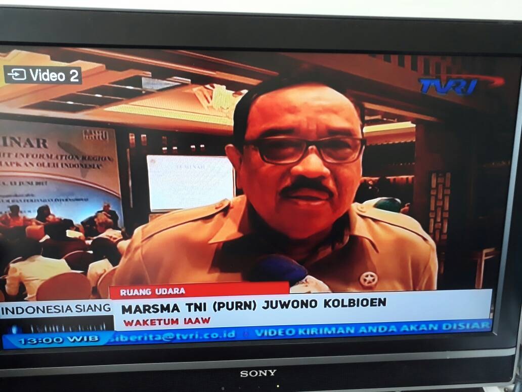 Pak Juwono WA Image 2017-06-14 at 13.03.30